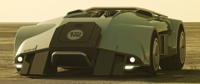 Eric_Lloyd_Brown_Concept_Art_Design_11_prototype_car