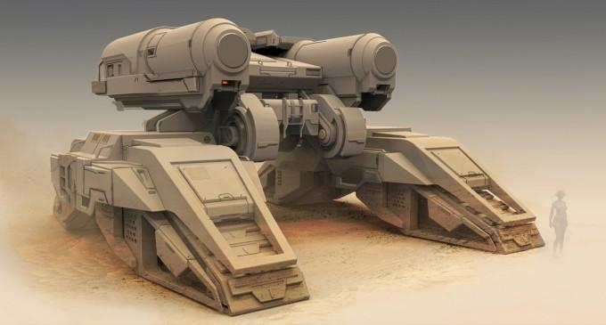 Eric_Lloyd_Brown_Concept_Art_Design_16_exploration_vehicle_1