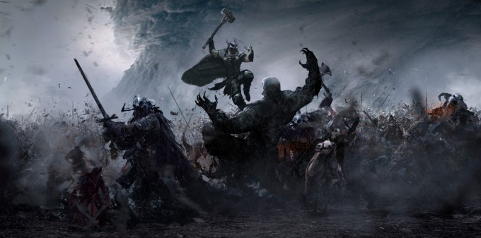 Fall_Of_Gods_Battle_of_Ragnerok