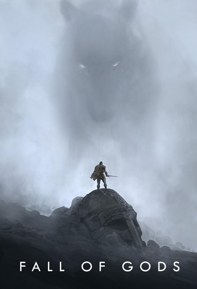 Fall_of_Gods_Art_Poster_Vali02