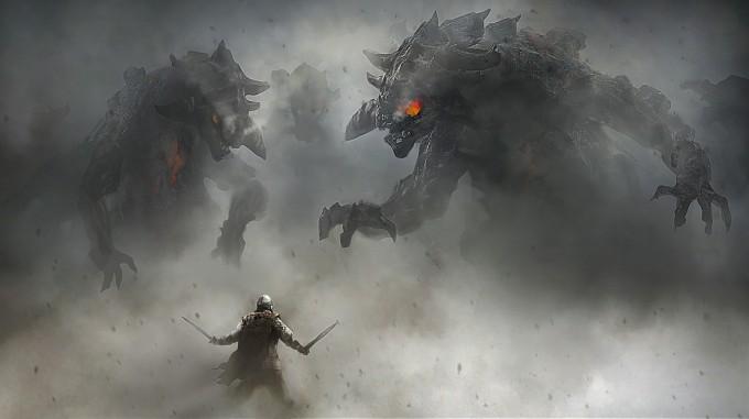 Fall_of_Gods_Art_Vali_vs_Jotunns_No