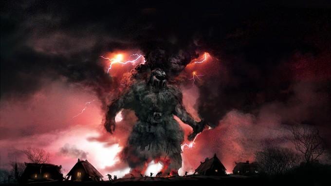 Fall_of_Gods_Art_thor_destroying