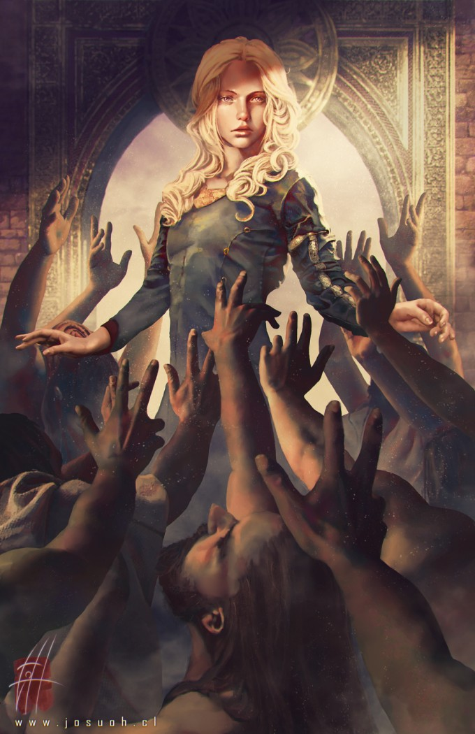 Game_of_Thrones_Concept_Art_Illustration_01_Josu_Hernaiz_Mhysa