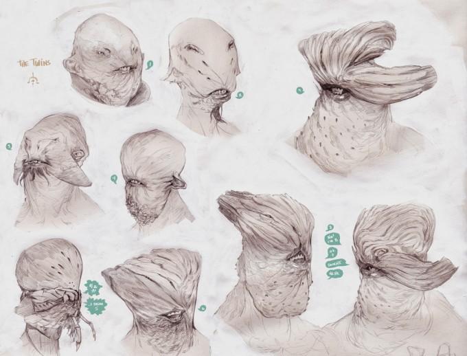 Graeme_McCormack_Concept_Art_Illustration_Substrata_thetwins