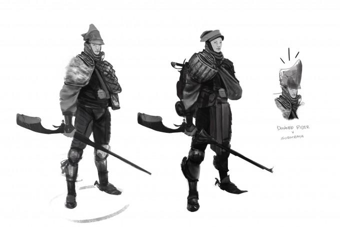 Graeme_McCormack_Concept_Art_Illustration_substrata_hussar_process