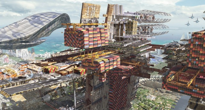 Guardians_of_the_Galaxy_Concept_Art_OP_11_spaceport_detailing_008