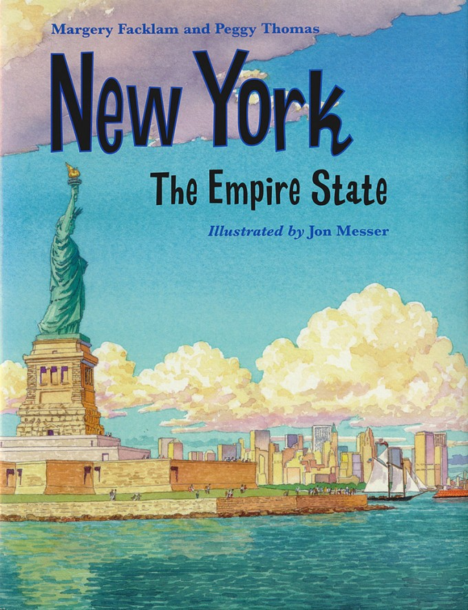 Jon_Messer_NYCover