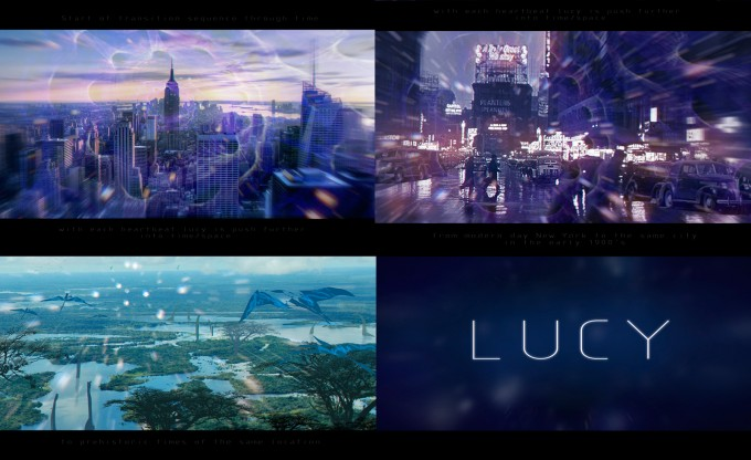 Lucy_Concept_Art_BM_010_sequence