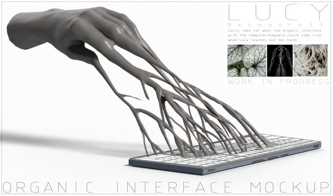 Lucy_Concept_Art_BM_07_organic_interface