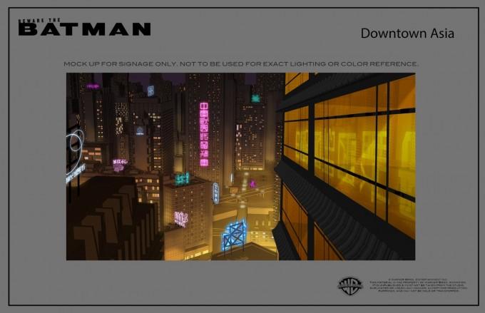 Peter_Markowski_BB_Downtown Asia