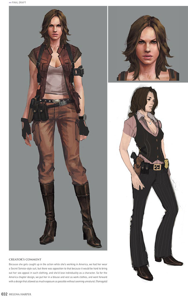 Resident_Evil_6_Artworks_interiors-32
