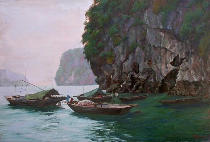 Ron_Lemen_vietnamlandscape-ronlemen-64x52-1