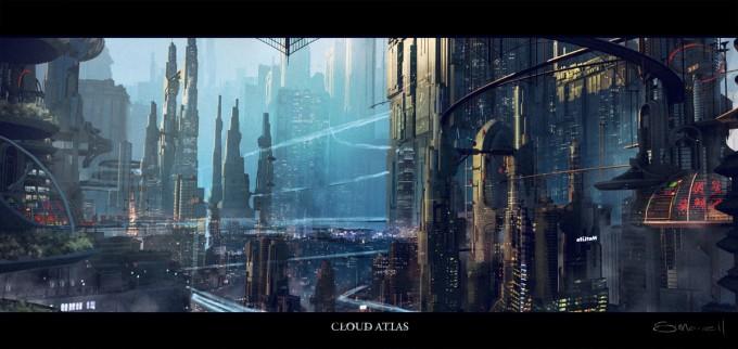 Stefan_Morrell_Concept_Art_atlas6