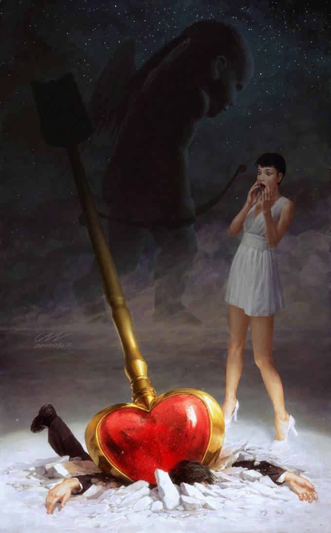 Zezhou_Chen_Concept_Art_Illustration_05