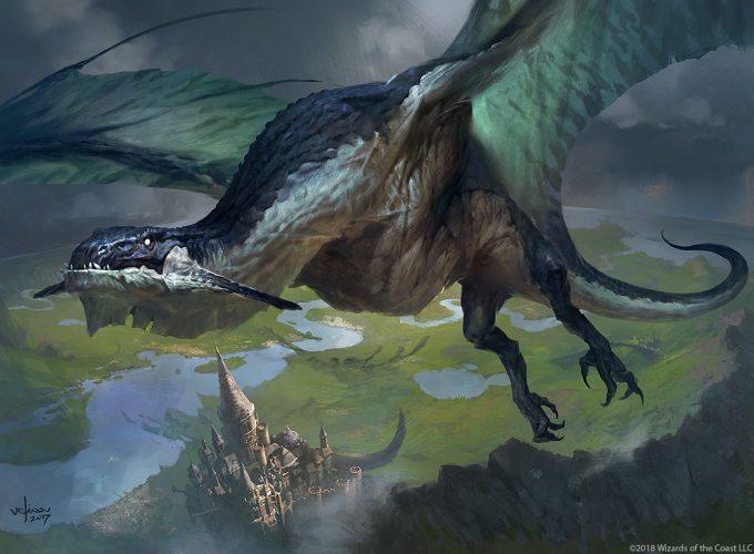 svetlin velinov art illustration academy drake