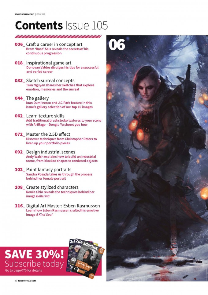 2DArtist_Issue_105_Sep14_unlocked_Page_004