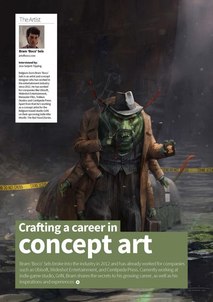 2DArtist_Issue_105_Sep14_unlocked_Page_006