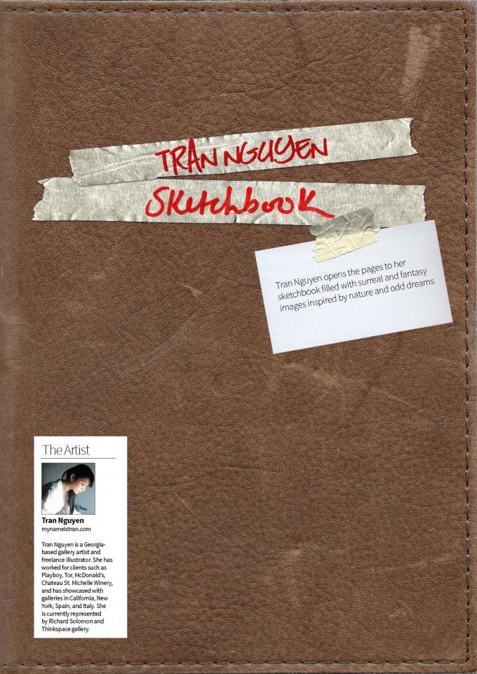 2DArtist_Issue_105_Sep14_unlocked_Page_033