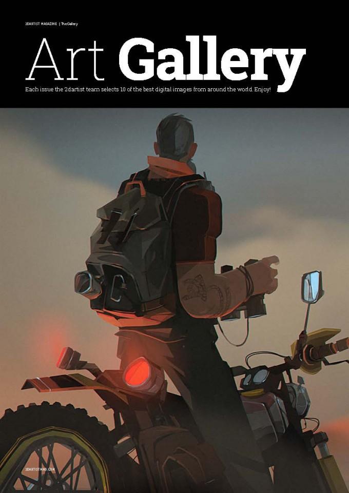 2DArtist_Issue_106_Oct14_unlocked_Page_050