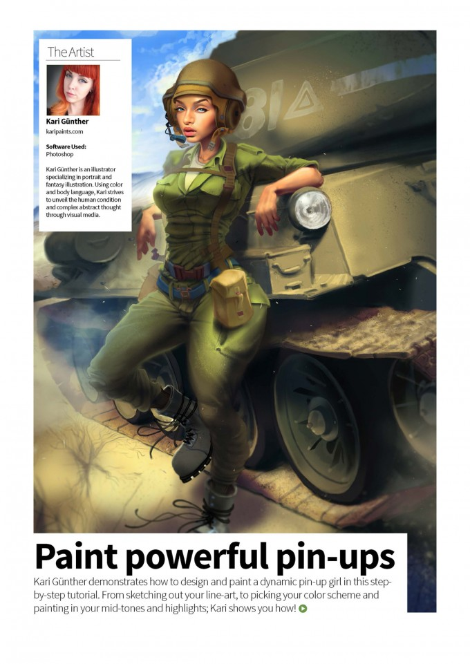 2DArtist_Issue_106_Oct14_unlocked_Page_076
