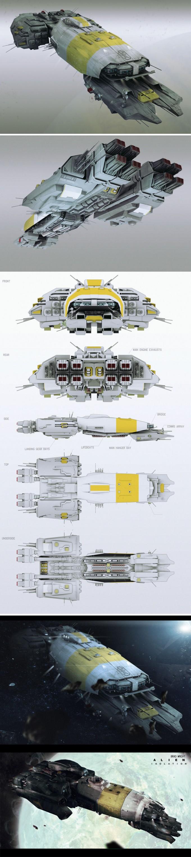 Alien_Isolation_Concept_Art_BW_torrens_conceptsheet