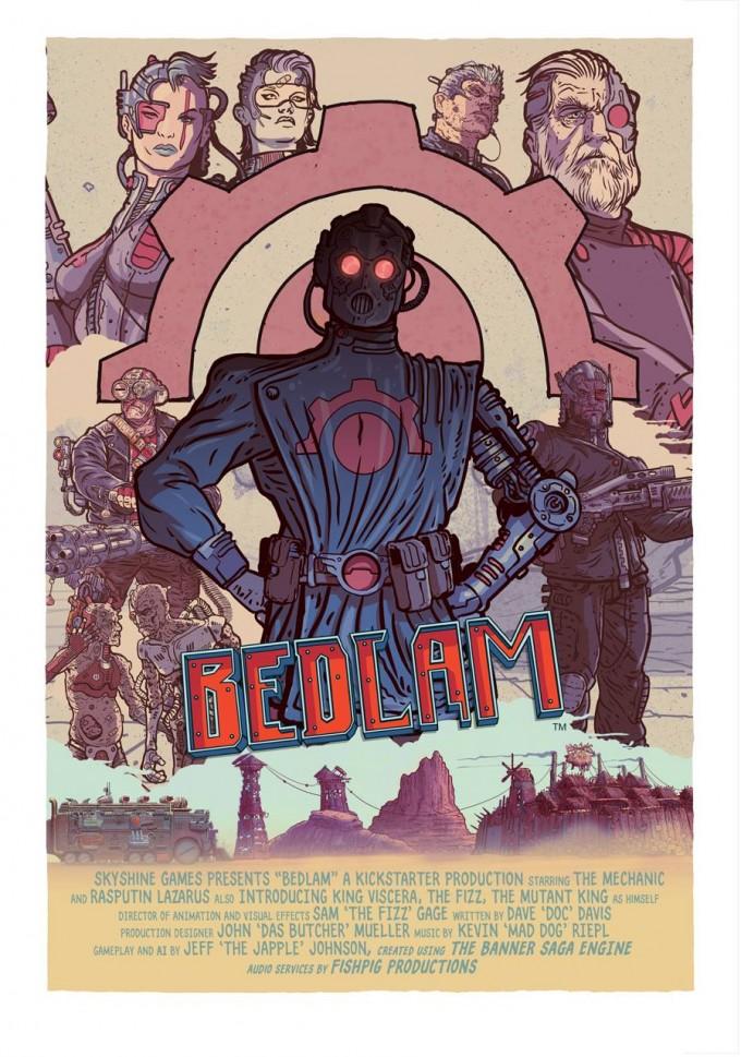 Bedlam_Concept_Art_Skyshine_09_Poster_01