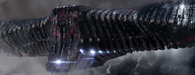 Guardians_of_the_Galaxy_Concept_Art_Atomhawk_Dark_Aster_01