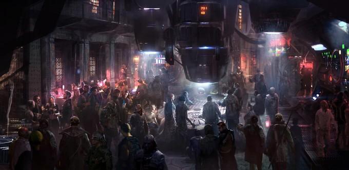 Guardians_of_the_Galaxy_Concept_Art_Atomhawk_IntBootOfExitar