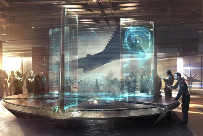 Guardians_of_the_Galaxy_Concept_Art_Atomhawk_IntNovaCorp_HologramTable
