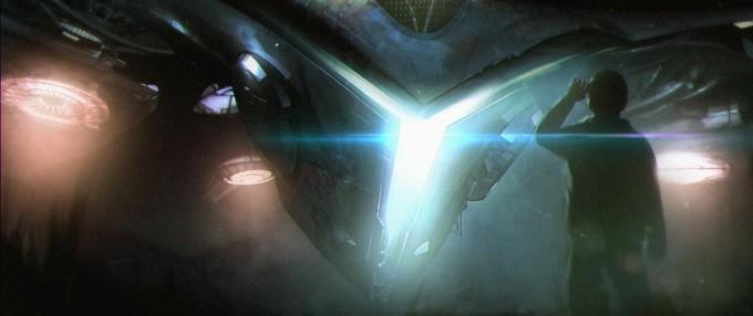 Guardians_of_the_Galaxy_Concept_Art_Atomhawk_Keyframe_01