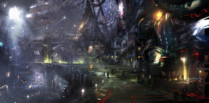 Guardians_of_the_Galaxy_Concept_Art_Atomhawk_Knowhere01