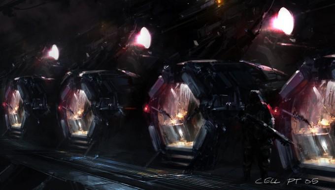 Guardians_of_the_Galaxy_Concept_Art_Atomhawk_Kyln_Cells