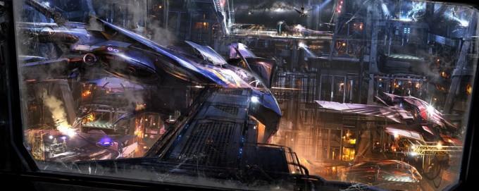 Guardians_of_the_Galaxy_Concept_Art_Atomhawk_Kyln_Int_01