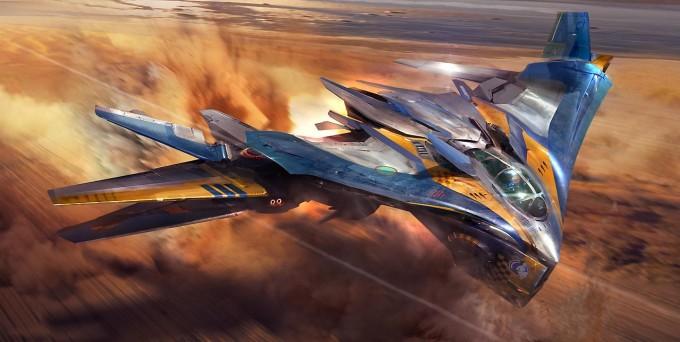 Guardians_of_the_Galaxy_Concept_Art_Atomhawk_Milano_Flight