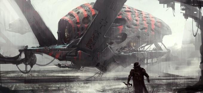 Guardians_of_the_Galaxy_Concept_Art_Atomhawk_Necrocraft_01
