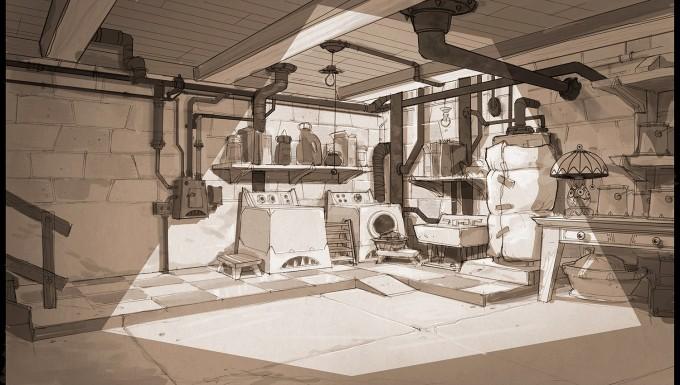 John_Nevarez_Concept_Art_Illustration_06