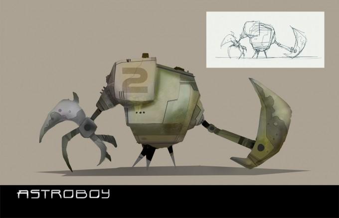 John_Nevarez_Concept_Art_Illustration_07_Astro_06