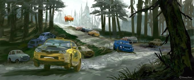 John_Nevarez_Concept_Art_Illustration_09_Cars2_fixforDeAnn_flat