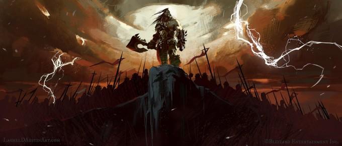 Laurel_D_Austin-Blizzard_Lords_of_War-Grommash_01