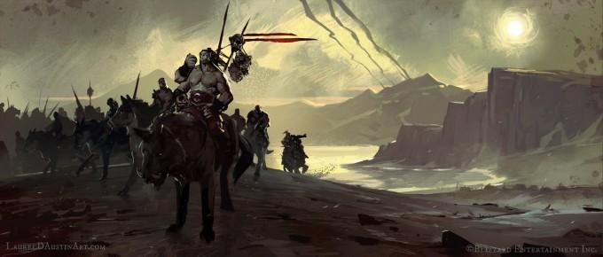 Laurel_D_Austin-Blizzard_Lords_of_War-Grommash_02