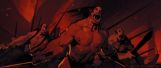 Laurel_D_Austin-Blizzard_Lords_of_War-Kargath_03