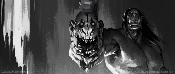 Laurel_D_Austin-Blizzard_Lords_of_War-Kargath_05