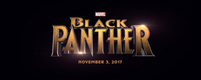 Marvel_Black_Panther