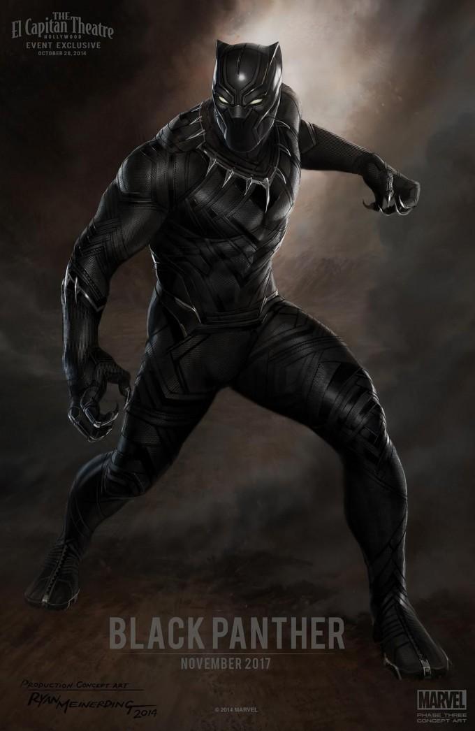 Marvel_Black_Panther_Concept_Art