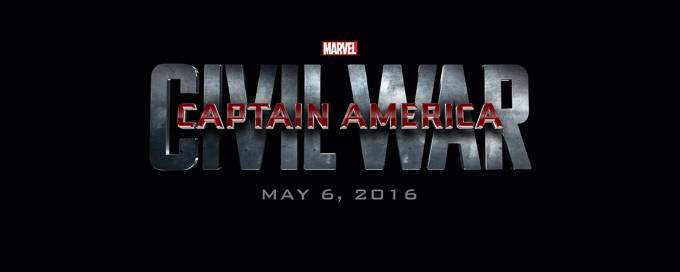 Marvel_Captain_America_Civil_War