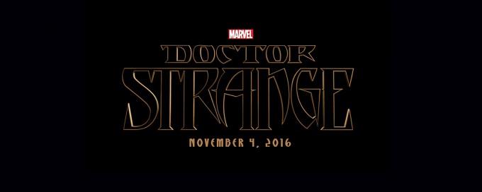 Marvel_Doctor_Strange