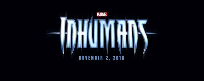 Marvel_Inhumans