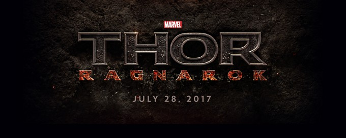 Marvel_Thor_Ragnarok