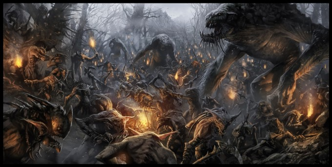 Middle_earth_Shadow_of_Mordor_Concept_Art_DM_01