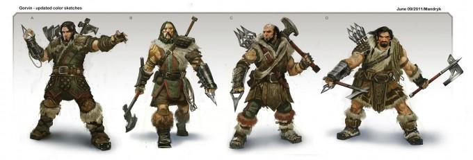 Middle_earth_Shadow_of_Mordor_Concept_Art_DM_06_Gorvin